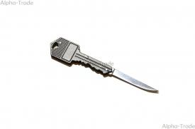 Ножик складной перочинный Ключ